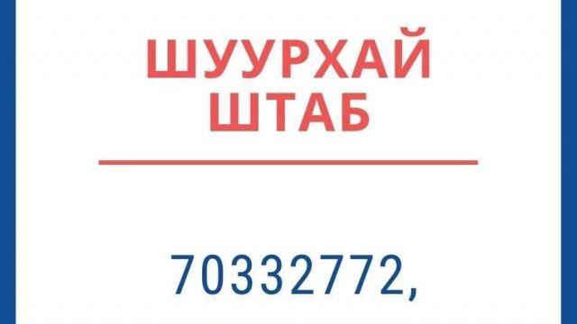 164136376_2877897699124131_4978976888184852825_n.jpg